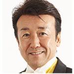 https://tabepro.jp/author/npo-ohtani