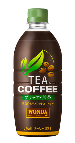プロ注目のリフレッシュ系ドリンク1位は、ゴクゴク飲める「焙じ茶カフェラテ」【たべぷろランキング】