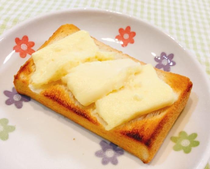 業務 スーパー チーズ ケーキ アレンジ
