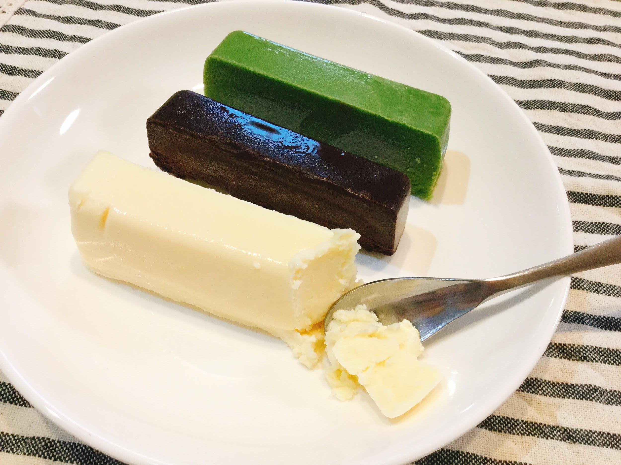 チーズ 業務 スーパー クリーム 【まとめ】業務スーパーで絶対買うべきおススメ食材(乾物・冷蔵・冷凍)