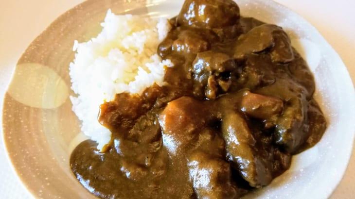 レシピ 鶏 レバー 鶏レバーの甘辛煮(しぐれ煮)のレシピ/作り方:白ごはん.com